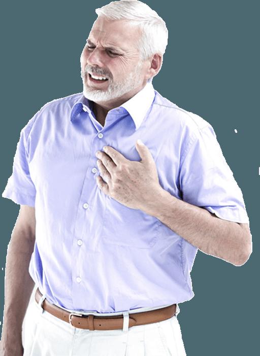 magas vérnyomás és forró éghajlat hipertóniával járó jogok