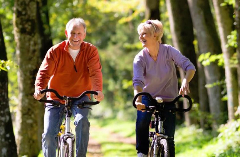 hogyan kell sportolni magas vérnyomás esetén