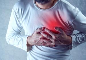 zselé magas vérnyomás ellen magas vérnyomás elleni antihisztaminok