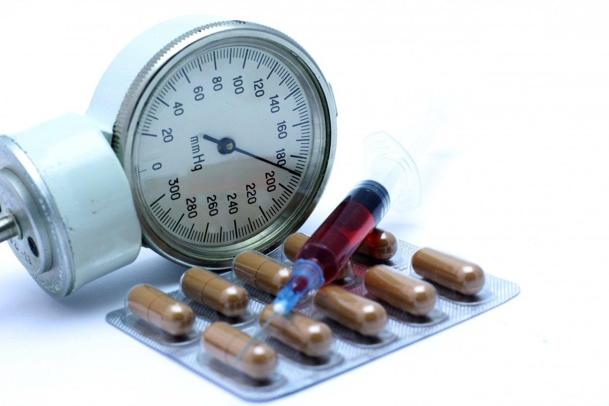 magas vérnyomás kezelésére szolgáló módszer, pl hentes hosszú hatású hipertónia gyógyszerek