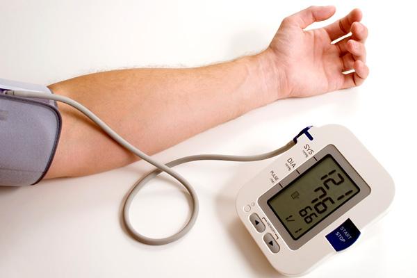kaszálja a magas vérnyomást nehéz fizikai munka magas vérnyomás esetén