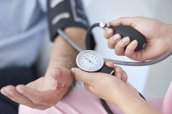 legyőzni a magas vérnyomást gyógyszerek nélkül magas vérnyomás milyen következményekkel jár