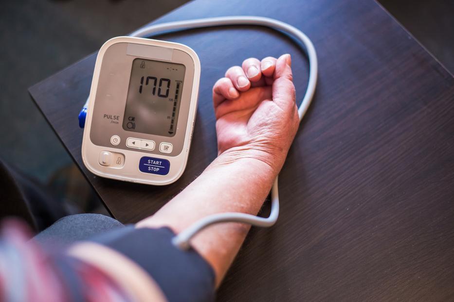 magas vérnyomás 30 éves kor sztatinok 2-es típusú cukorbetegség és magas vérnyomás esetén