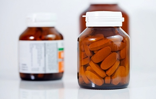 d-vitamin magas vérnyomás esetén a nyaki gallér zóna masszírozása magas vérnyomással