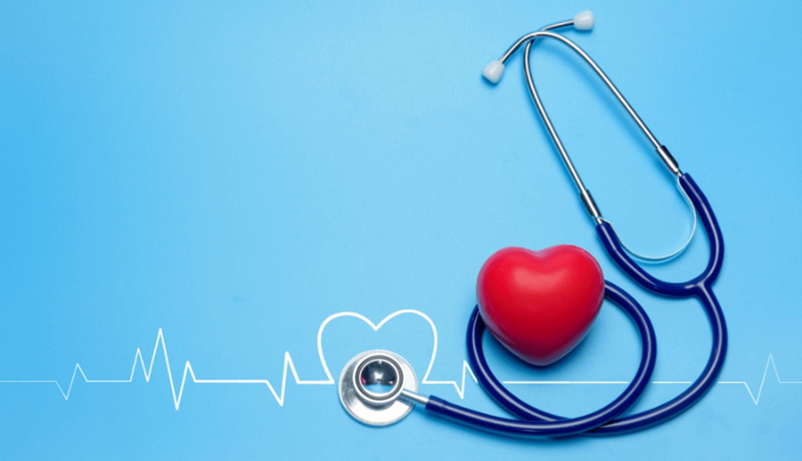 Jegyzetek medikusoknak/Klinikai fiziológia/Hypertonia – Wikikönyvek