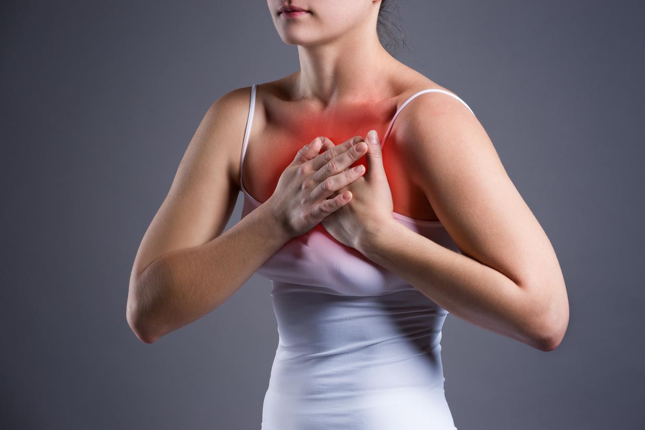 magas vérnyomásból Európában