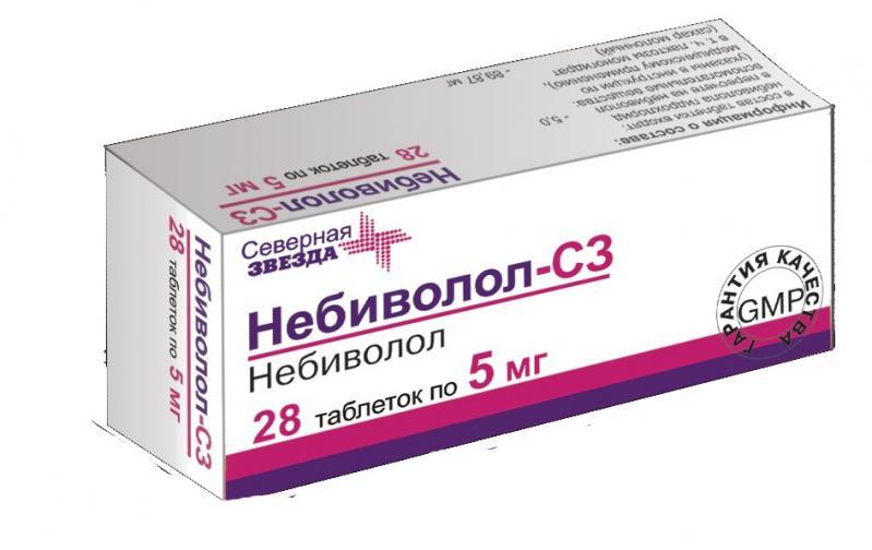 az utolsó generációs magas vérnyomás elleni gyógyszerek 1 magas vérnyomás csoport