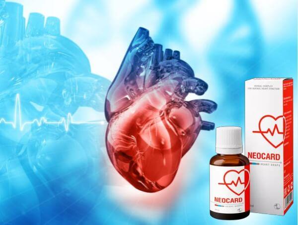 a betegség hipertóniás szövődményei receptek magas vérnyomásról vélemények