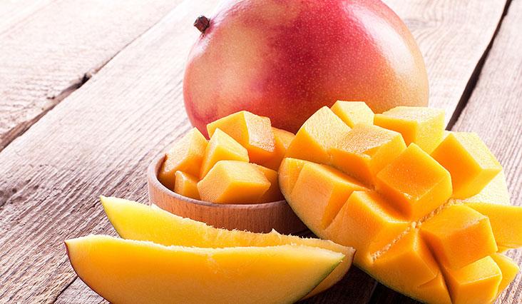 milyen gyümölcsöt kell enni magas vérnyomás esetén alacsony vérnyomás magas vérnyomás után