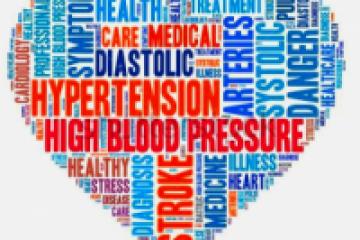 járás magas vérnyomás esetén 2
