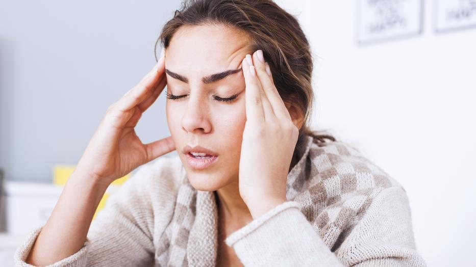 megszabadulni a magas vérnyomással járó arcpírtól