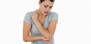magas vérnyomás és húgysav thuja edző magas vérnyomás ellen