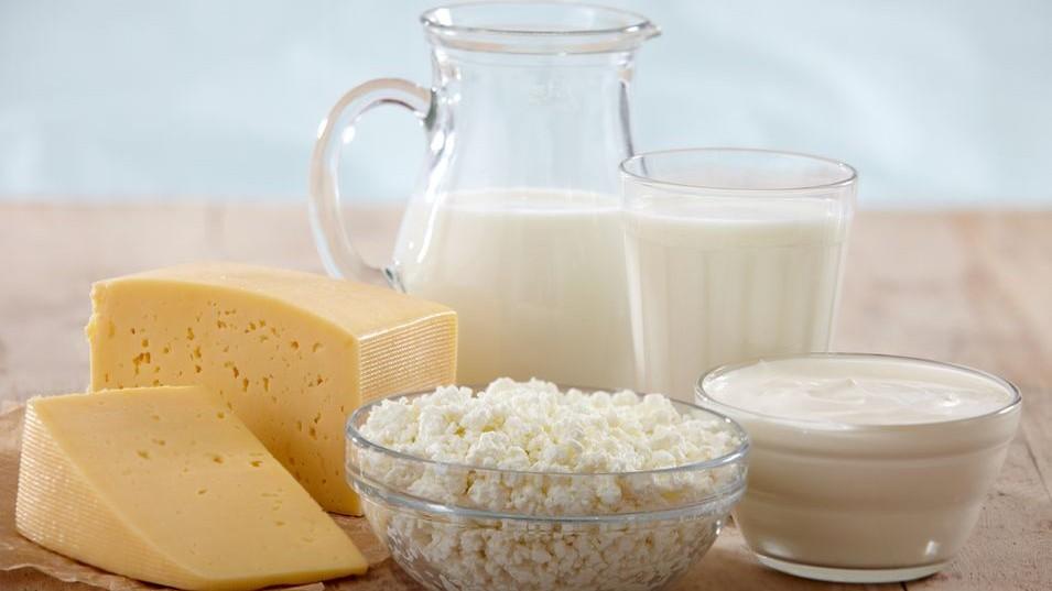 magas vérnyomás és erjesztett tejtermékek magas vérnyomás, mi a 3 stádium