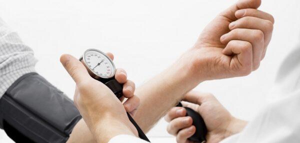 Hogyan vegyen be egy cardiomagnumot a varikózus vénákkal? - Thrombophlebitis