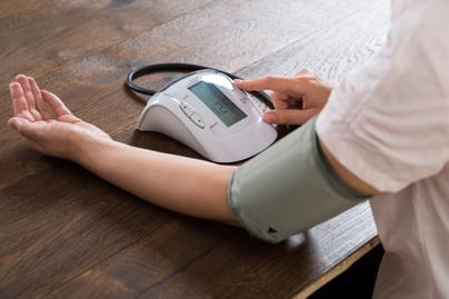 Étrendkiegészítő vérnyomás összefüggés