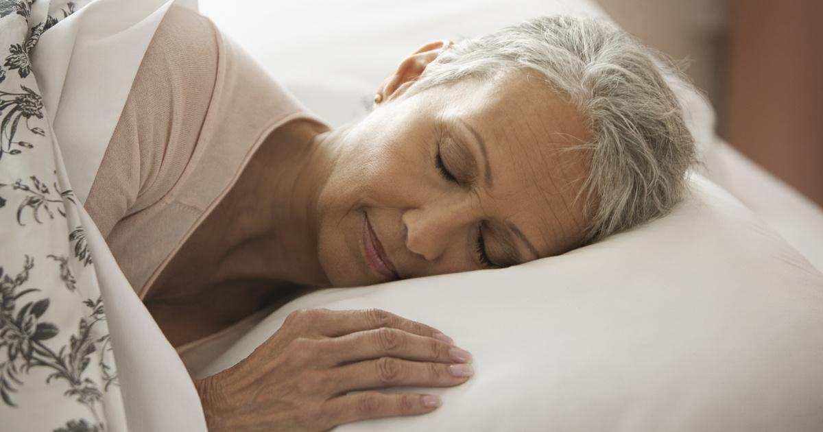magas vérnyomás kezelése menopauza idején a véradás segít a magas vérnyomás kezelésében