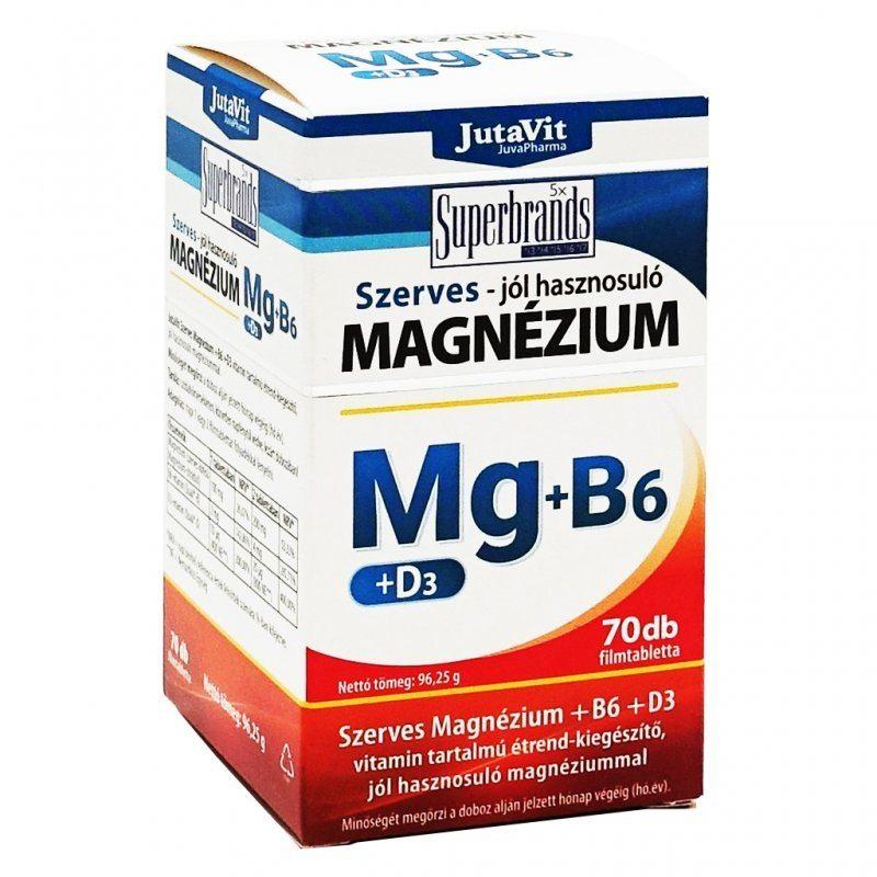 magas vérnyomás 2 fok 1 fokozat 2 kockázattal wobenzym és magas vérnyomás