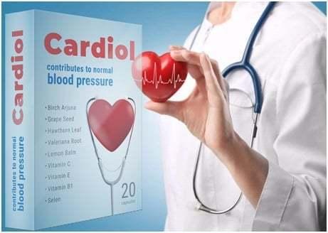 normalizálja a gyógyszert magas vérnyomás esetén bioptron lámpával történő kezelés magas vérnyomás esetén