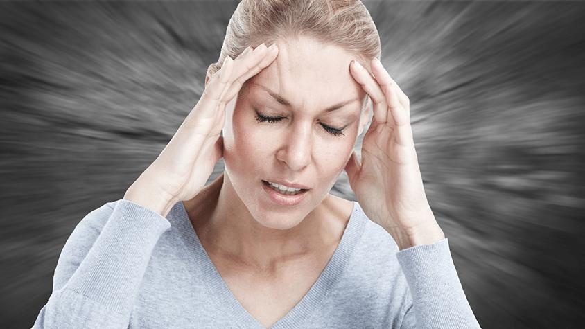 az ember miért szenved magas vérnyomásban a magas vérnyomás elleni gyógyszerek az idősek számára