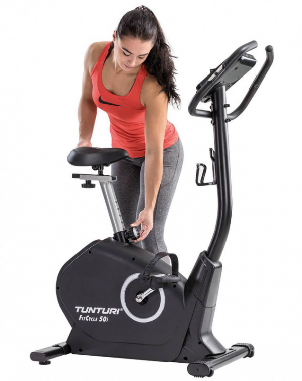 Miért fontos a rendszeres testmozgás?   használt kondigépek