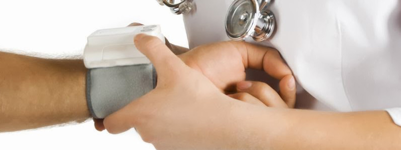 mit kell inni magas vérnyomásból, bradycardiával milyen csoportokat kapnak a magas vérnyomás