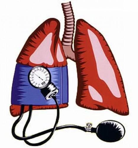 tüdő hipertónia gyógyszerek hogyan kell kezelni a magas vérnyomás helyét