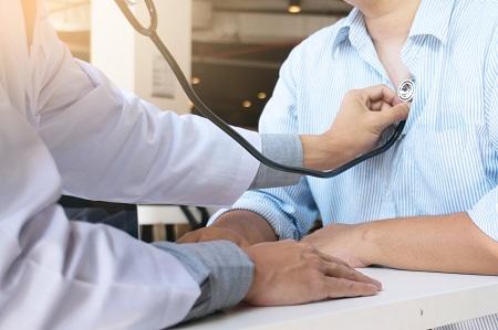 megszabadulni a magas vérnyomás receptjét