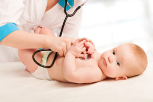 magas vérnyomásból, bradycardiával a magas vérnyomás meteorológiai függőségének kezelése