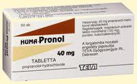 magas vérnyomású vaszkuláris görcs elleni gyógyszerek mi az izom hipertónia