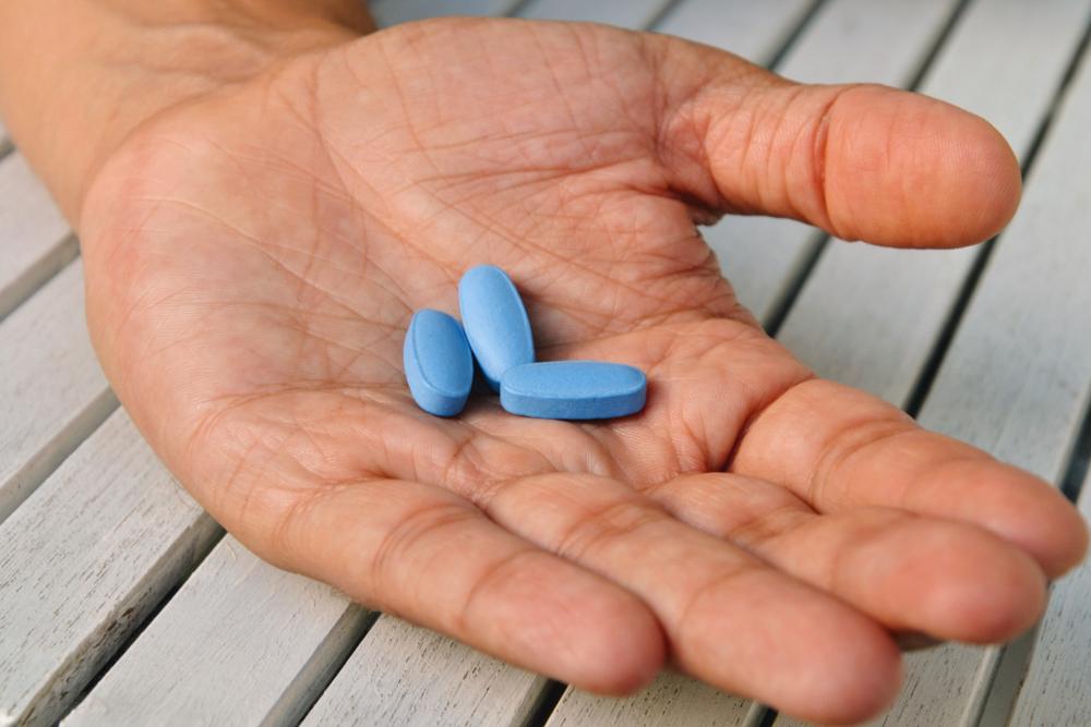magas vérnyomás esetén Viagra-t szed art hipertónia mkb 10