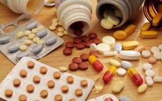 a magas vérnyomás nem hagyományos kezelési módszer