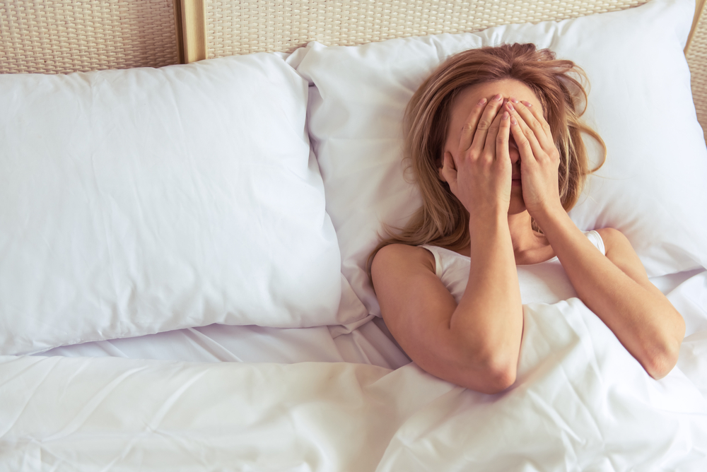 Fejfájás, migrén - A magas vérnyomás is okozhatja! | gusto-burger.hu