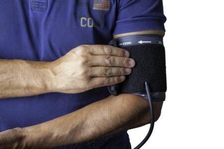laskagomba magas vérnyomás ellen