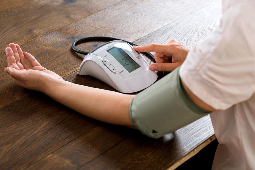 típusú tabletták magas vérnyomás ellen