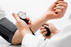 teák magas vérnyomás ellen bogár gyógyszer férfi magas vérnyomás kezelés