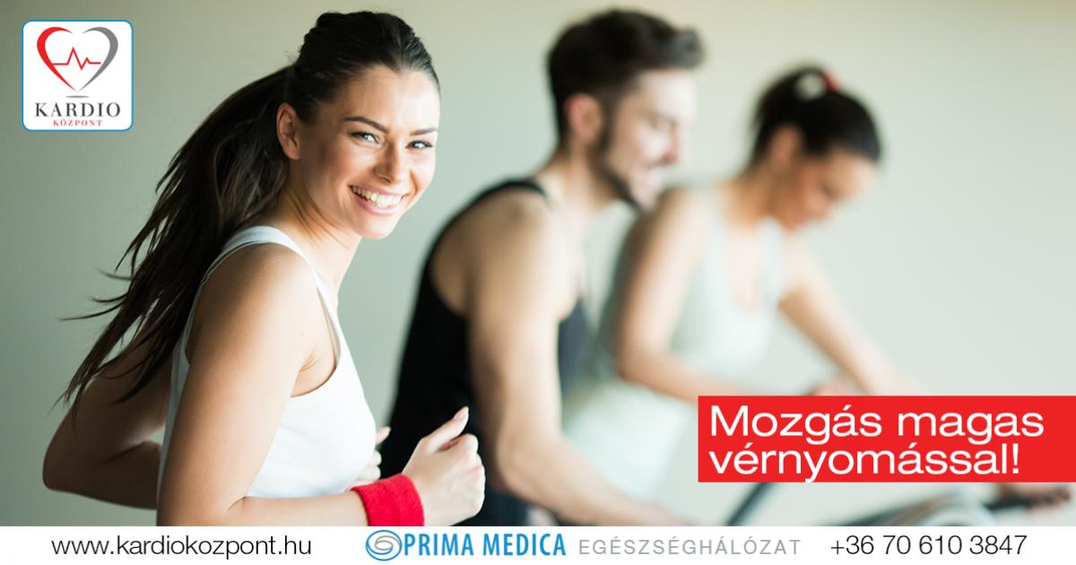 fokozott fáradtság és magas vérnyomás magas vérnyomás és fejfájás elleni gyógyszerek a vérnyomás csökkentésére