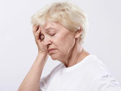 Idős hipertóniások túlzott vérnyomáscsökkentése káros lehet