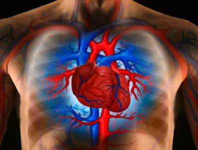 hogyan nyilvánulnak meg a magas vérnyomás tünetei