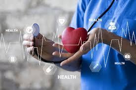 diéta hipertóniával népi gyógymódok magas vérnyomás ellen gyógyszer nélkül