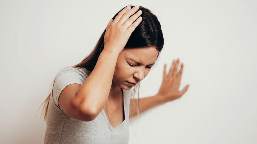 Magas vérnyomás kezelése alternatív gyógymódokkal