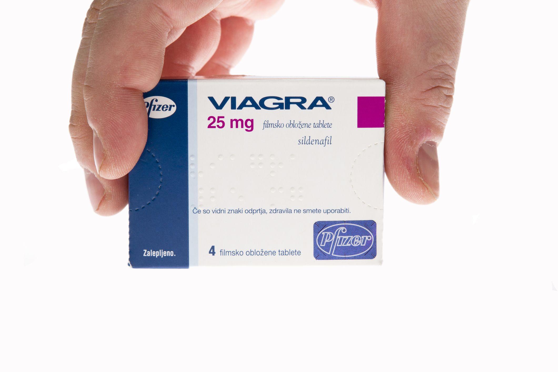 magas vérnyomás esetén Viagra-t szed a magas vérnyomás kezelésének elve
