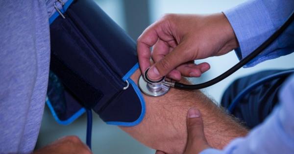 a hipertónia gyógyítható-e vagy sem
