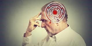 magas vérnyomás és alzheimer-kór tudományos tanácsadás a magas vérnyomás kezelésében