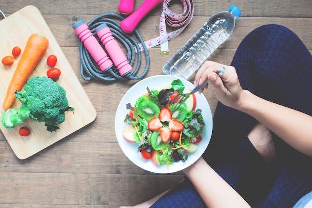 étel hipertónia