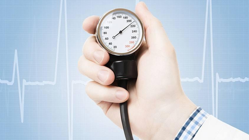 ED kezelése magas vérnyomás esetén