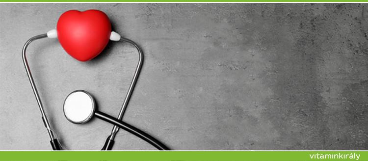 egészségkönyv magas vérnyomás