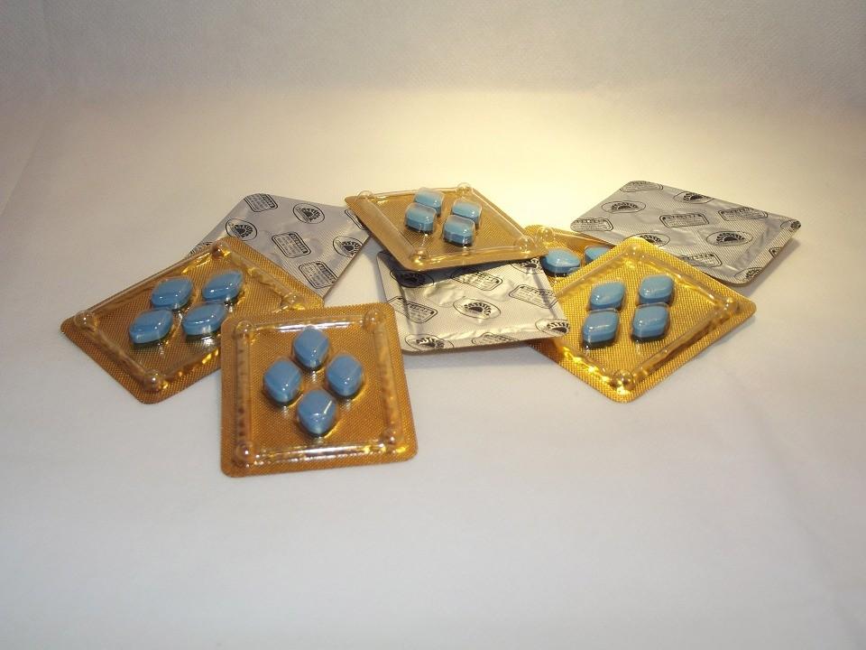 magas vérnyomás esetén Viagra-t szed magas vérnyomás vérvizsgálatok