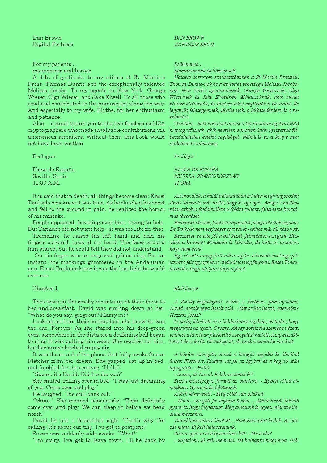 InfoCsallóköz hetilap szám by Zsolt Pászti - Issuu