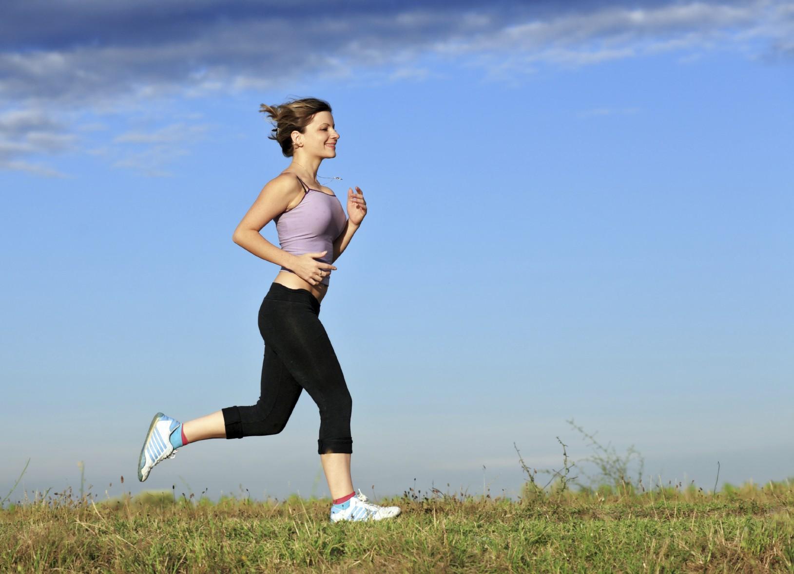lehetséges-e hipertóniával 3 sportolni