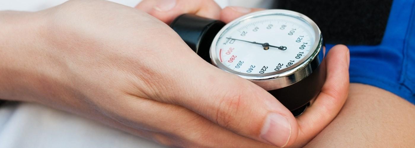 magas vérnyomás hogyan lehet stabilizálni diéta hipertónia receptek és menük
